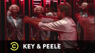 Key & Peele: Hall of Mirrors Uncensored