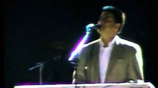 Tu Fidelidad Es Grande Juan Carlos Alvarado. 2009