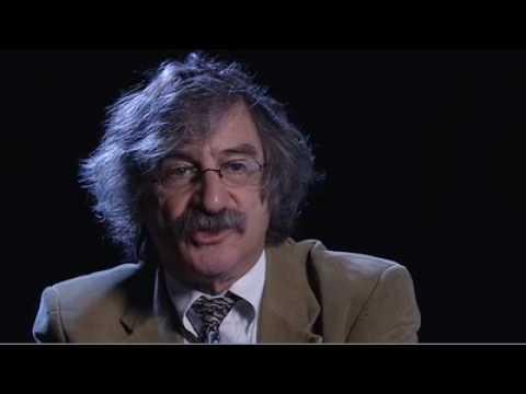 Interview de Daniel PERAYA (UNIGE-TECFA)