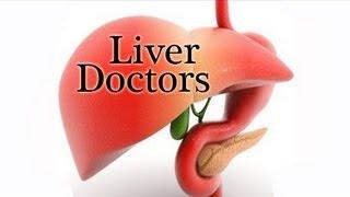 LIVER DOCTORS ♥ ♥ ♥ How To Make A Liver Castor Oil Pack