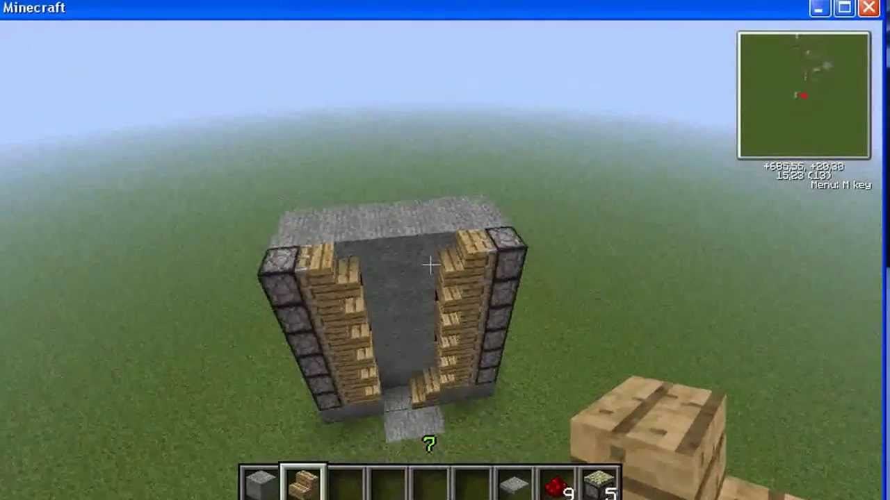 Pale Moon in addition Watch as well Ucp0y likewise Watch in addition Slenderman Minecraft. on minecraft