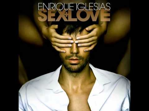 Enrique Iglesias ft. Kylie Minogue - Beautiful