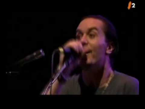 Thumbnail of video Fantomas - Live @ Montreaux 2005