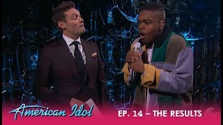 Michael J. Woodard: America Fell In LOVE With This Boy And For Good Reason! | American Idol 2018