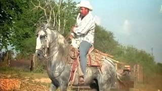 Palo verde (audio) German Lizárraga y su banda estrellas de Sinaloa