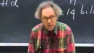 Doppler Etkisi Büyük Patlama Kozmoloji