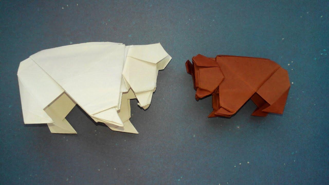 Easy Origami Didier Boursin 9781552979396 Amazoncom Books