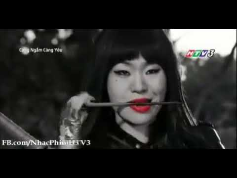 Phim Càng Ngắm Càng Yêu Tập 137 HTV3