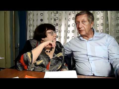 Боровой и Новодворская про гомосексуализм
