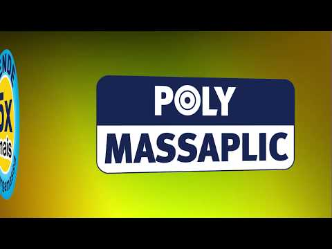 POLY MASSAPLIC: Assentamento de Blocos de Concreto Celular