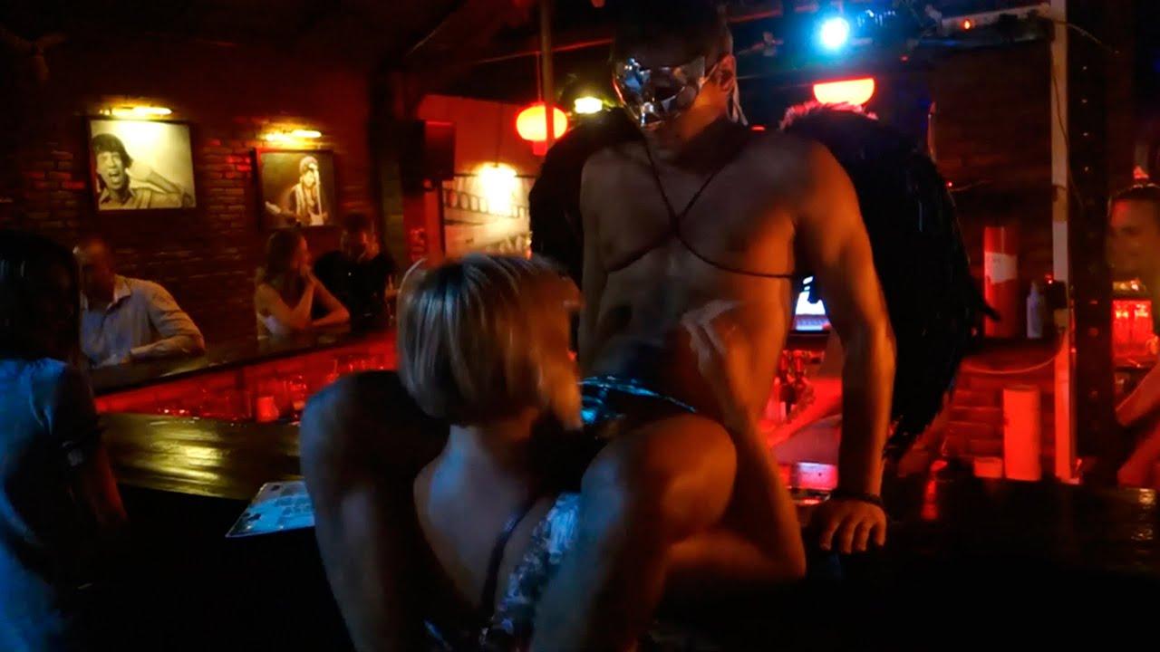 seks-turizm-v-evrope