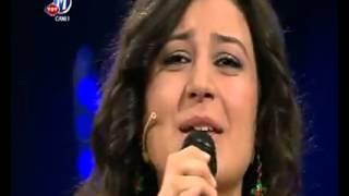 Zeynep Ilhan - Asker Olup Vatana Hizmet Eylerem Men