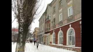 Новости - Горловка от 25.12.2012г.