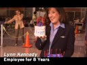 Southwest Airlines Employee Testimonials