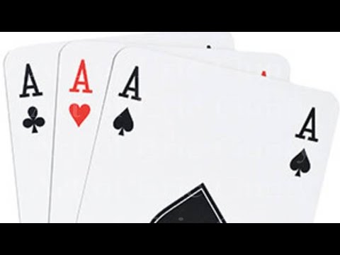 TYPES OF CARD PLAYERS |funny video| hauda naran