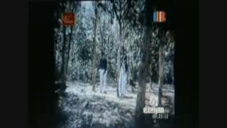 Idda Mal Kathawe - H R Jothipala & Maya Damayanthi - Sinhala Movie song from 'Araliya Mal'