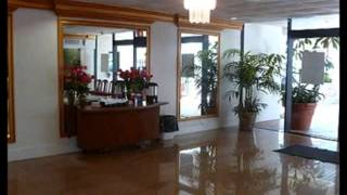 [Hotel near skyway fishing  pier state park]
