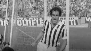 18/05/1975 - Serie A - Juventus-Vicenza 5-0