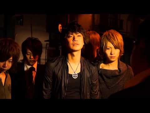 KISEKIのお店Movie4