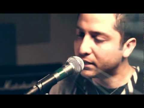 Bruno Mars - It Will Rain (Boyce Avenue) (Twilight Soundtrack)  LEGENDADO PT/BR