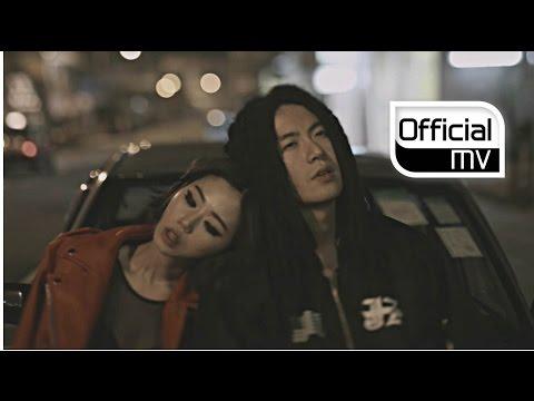 [MV] SKULL(스컬) _ I'm getting married (결혼해요) (feat. Eugene(유진) of THE SEEYA)