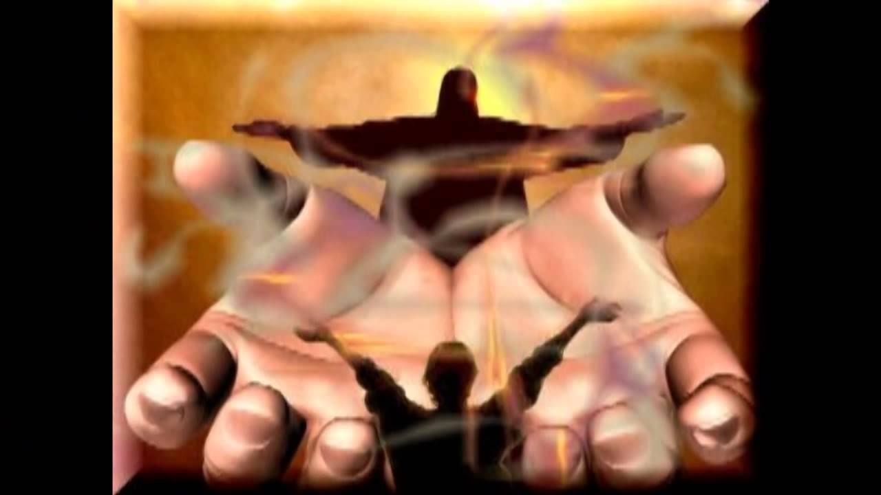 sinners in the hands of an angry god summary essay Read sinners of an angry god free essay and over 88,000 other research documents sinners of an angry god after reading from sinners in the hand of an angry god and the examination of sarah good, you will.
