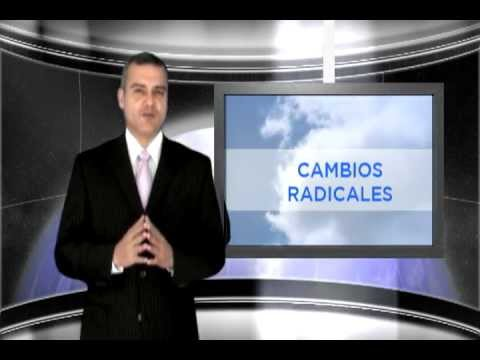 LIPOESCULTURA - DR. EDGAR TORRES - CIRUJANO PLÁSTICO