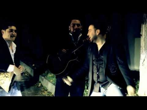 Besame mi amor - Live Filmari
