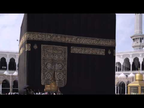 القرآن الكريم : سورة الحج Quran Translation -Ajmy: Al-Haj : 22