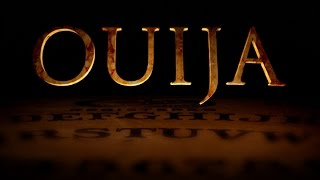 Watch OUIJA 2014 REAL Ouija Caught On Video