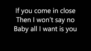 Dont Wanna Dance Alone Fifth Harmony (Lyrics)