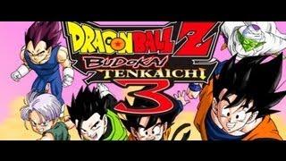Dragon Ball Saga Especial