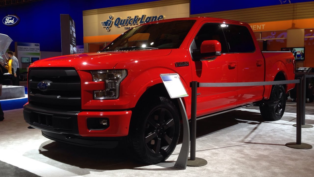 2015 ford f 150 lariat fx4 in winnipeg mb from ride time youtube. Black Bedroom Furniture Sets. Home Design Ideas