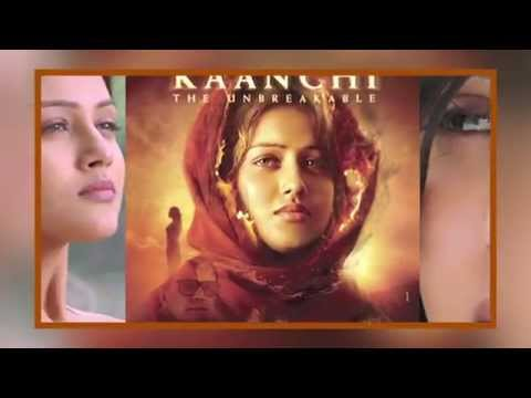 Kanchi Movie Review | New Bollywood Movie Review 2014