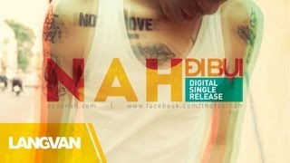 Phim Viet Nam | Nah Đi Bụi 2013 Official Lyric Video | Nah Di Bụi 2013 Official Lyric Video
