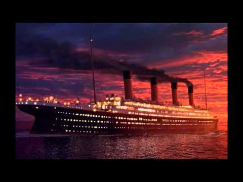 *New 2012* Celine Dion My heart Will Go On (Titanic theme song) Hip Hop Beat Fl Studio