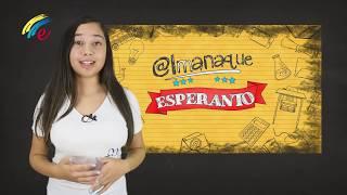 Esperanto no Ar (2019) - Episódio 25 - Especial Dia...
