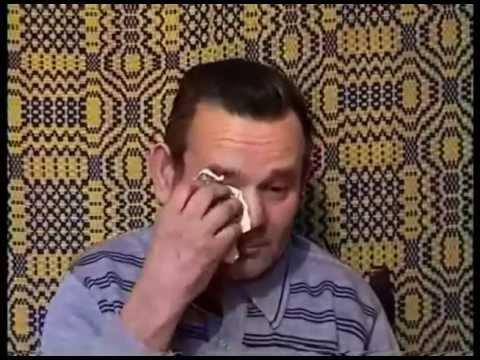 Raiul si Iadul-Gavril Bărnuţiu