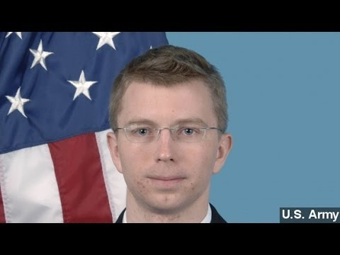Chelsea Manning Could Be Moved To Civilian Prison