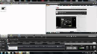 [TUTO] Comment Enregistrer Une Vidéo Sur Camtasia Pour