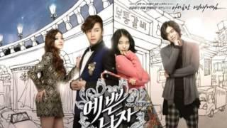 Mejores Doramas Coreanos 2013