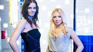 Soleo - Czarna czy blondyna