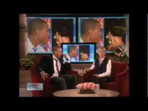 Chris Brown and Rihanna - All Back