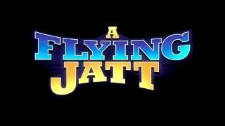 a flying jatt teaser, Tiger Shroff, Jacqueline Fernandez, bollywood