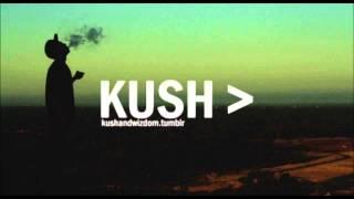 Wiz Khalifa Good Kush