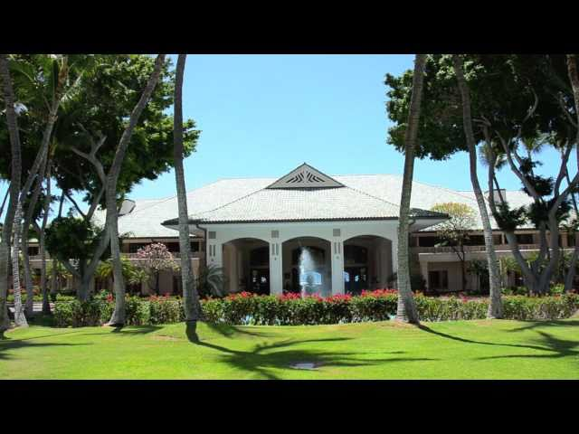 A Tour of the Four Seasons Resort Lanai at Manele Bay
