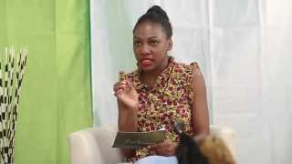 For Women | Emission 4 : Made in Africa