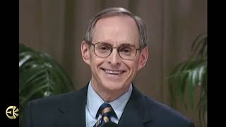 Harold Klemp: What's It Really All About