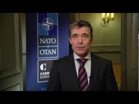 NATO, an essential source of stability (NATO Secretary General's Blog)