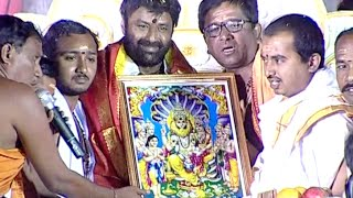 Legend-Movie-275-Days--Function-Video---Balakrishna